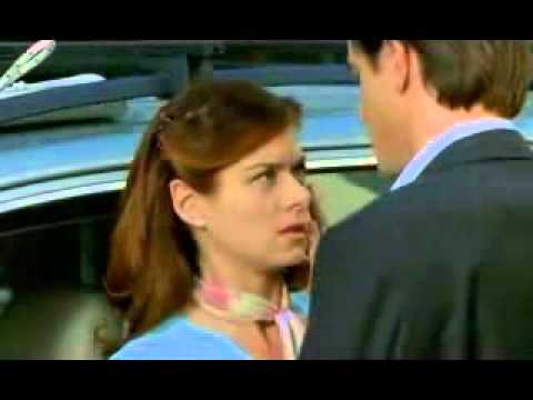 Жених напрокат песни из фильма 2005