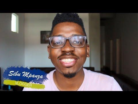 Xcapades - Durban - Episode 3