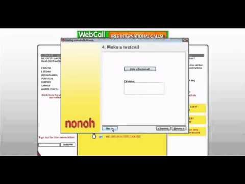 FFi Как звонить кандидатам в бизнес экономно (Nonoh)