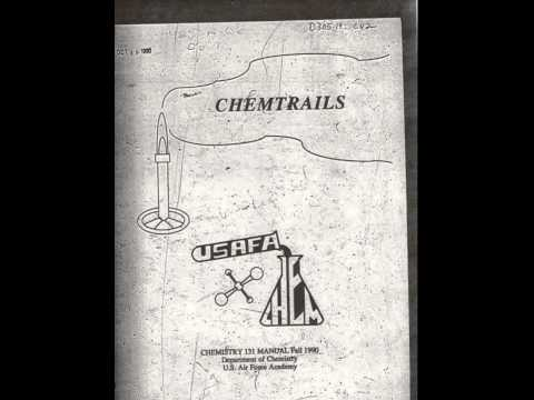 Department Of Chemistry Manual