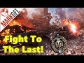 VK 45.02 (P) Aus. B - Now THIS is a Fight! - World of Tanks