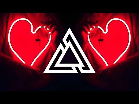 Madism & Felix Samuel - Tried To Love (Happi Remix)