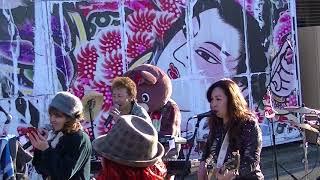 説明 京葉高校卒の二人、つながりは、市原市中央倫理法人会でした。STEE...