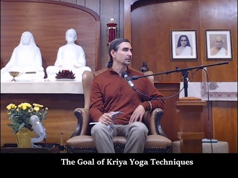 the-goal-of-kriya-yoga-pranayama-and-meditation-techniques---2019-retreat