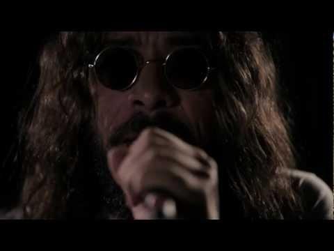 O Connor - Yo Canibal (video Oficial) HD