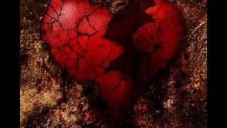 Udit Narayan - HUM APNI MOHABBAT KA (Songs For Bewafaa)