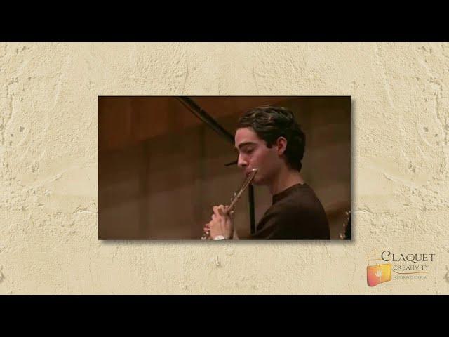 168J Cantata Aci, Galatea e Poliremo   Häendel