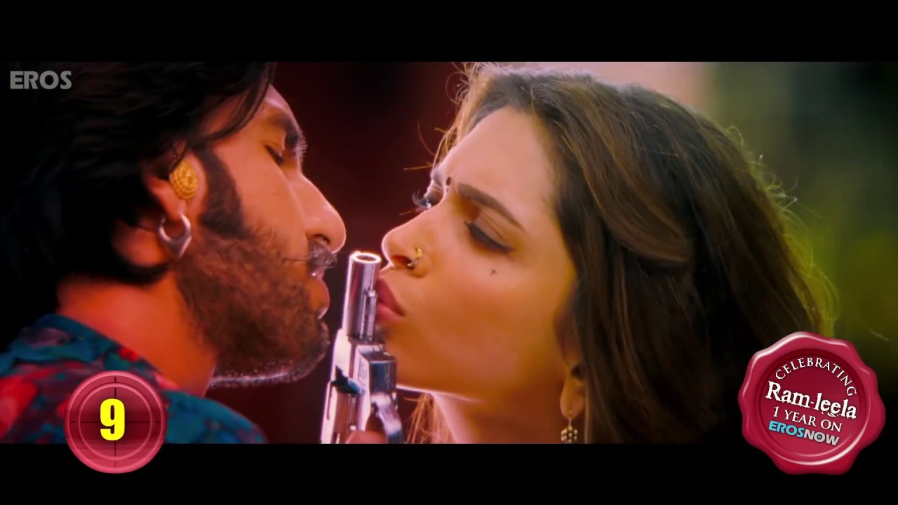 ram leela full movie مترجم