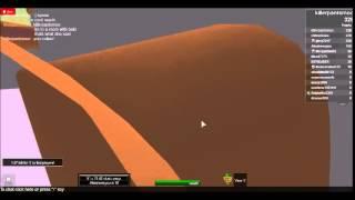 killerpantsmoo KPM plays| roblox| hide and seek|part 2|