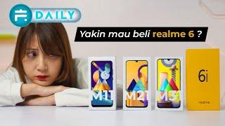 Rekomendasi Smartphone Resmi Dengan Harga Terbaik: 1. Samsung Official : https://invol.co/clk68d 2. .
