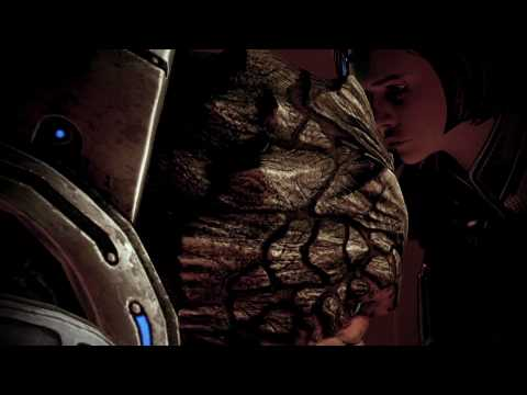 Mass Effect 3 [OST] - 09 - Rannoch from YouTube · Duration:  3 minutes 6 seconds