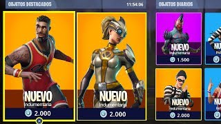 6 NEW SKINS FILTERED in Fortnite! - HIDDEN SKINS in Fortnite Battle Royale! (SKINS SEASON 4)