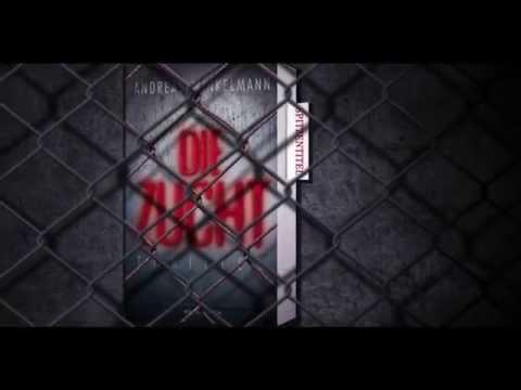 Die Lieferung YouTube Hörbuch Trailer auf Deutsch