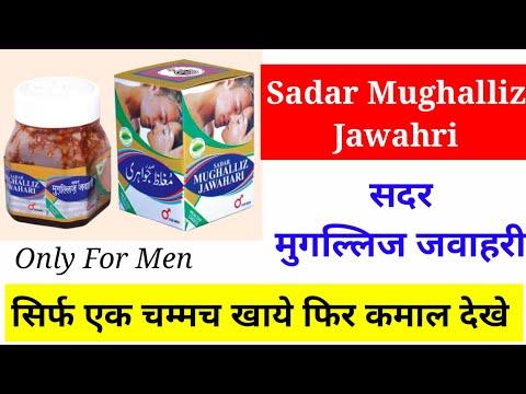 | Review of Sadar Mughalliz Jawahri | рд╕рджрд░ рдореБрдЧрд▓реНрд▓рд┐рдЬ рдЬрд╡рд╛рд╣рд░реА |