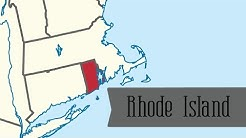 Two Minute Tour of Rhode Island: 50 States for Kids - FreeSchool