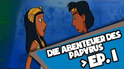 Kinderserien Kids Shows Youtube