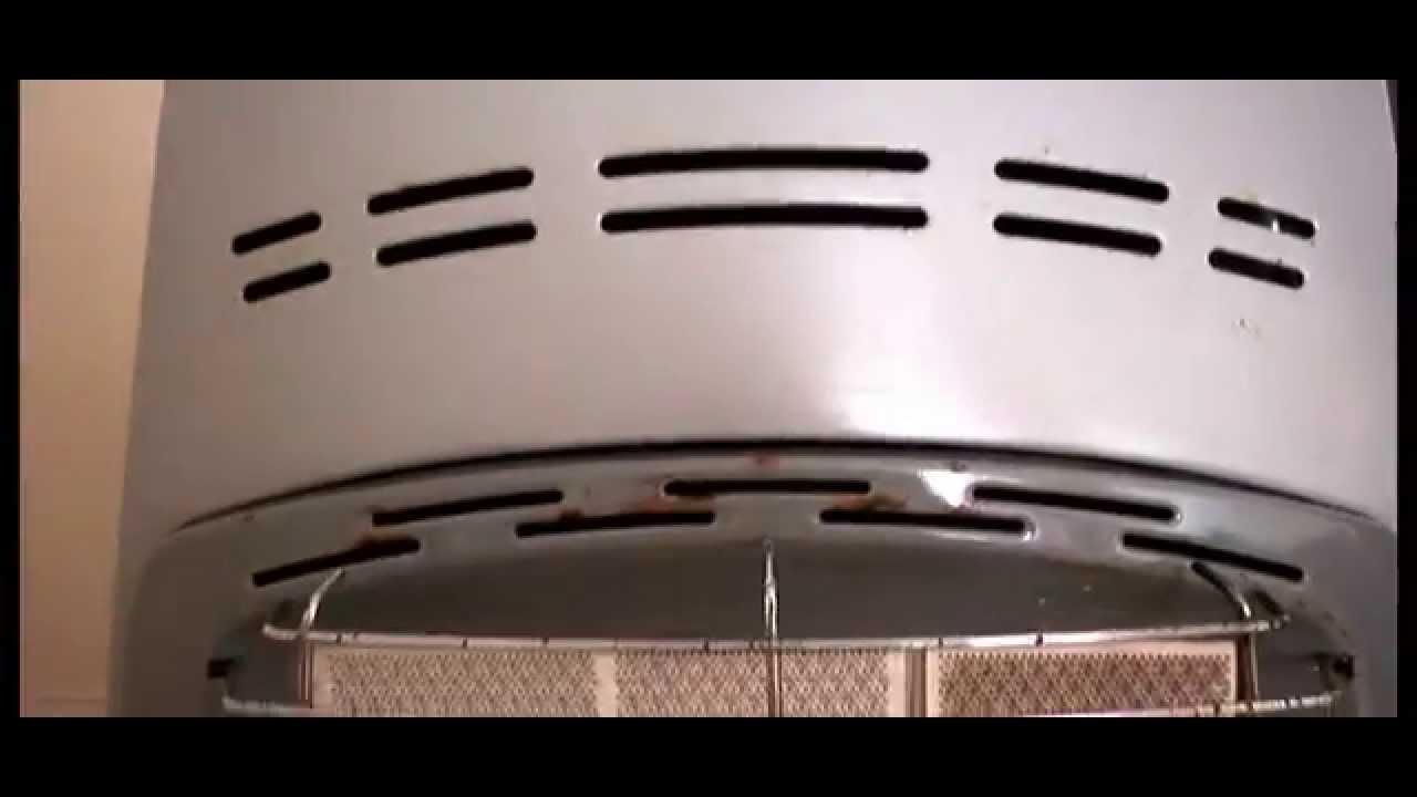 Delonghi quattro plus calor gas choice portable heater for Stufa a gas delonghi