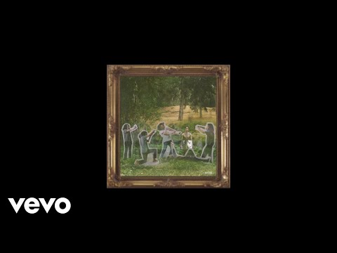 Ed Maverick - eduardo – full album (Audio)