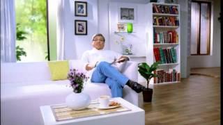 Dhathri Diavitta Plus - Kamal Thumbnail
