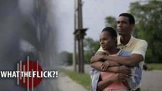 Southside With You -- Official Movie Review