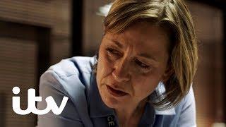 Unforgotten Series 3 | The Story So Far | ITV
