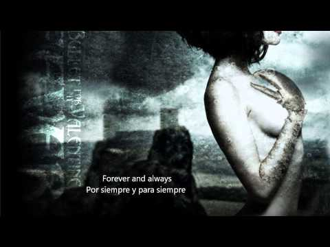 Forever and Always (Acoustic/Acústico) - Bullet For my Valentine