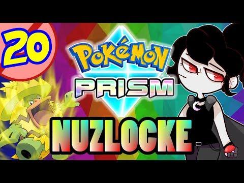 tekking-plays-pokmon-prism-nuzlocke-part-20-post-game