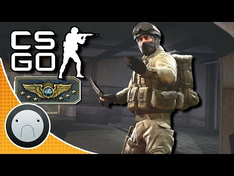 THEY HAVE A GOD (MATCHMAKING #49) Counter - Strike : Global Offensive from YouTube · Duration:  38 minutes 45 seconds