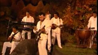 Rhoma Irama - Laillaha Illallaha [Official Music Video]