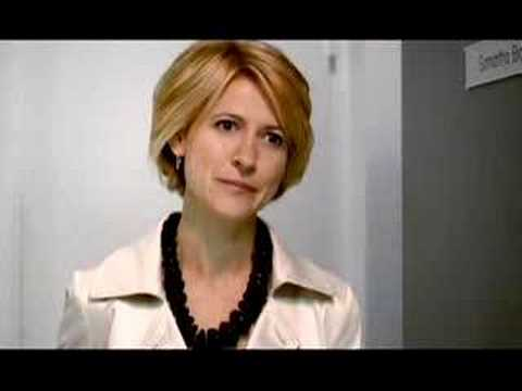 Travel Channel - Samantha Brown - Prank :60
