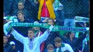 Баннер  для Кононова.flv