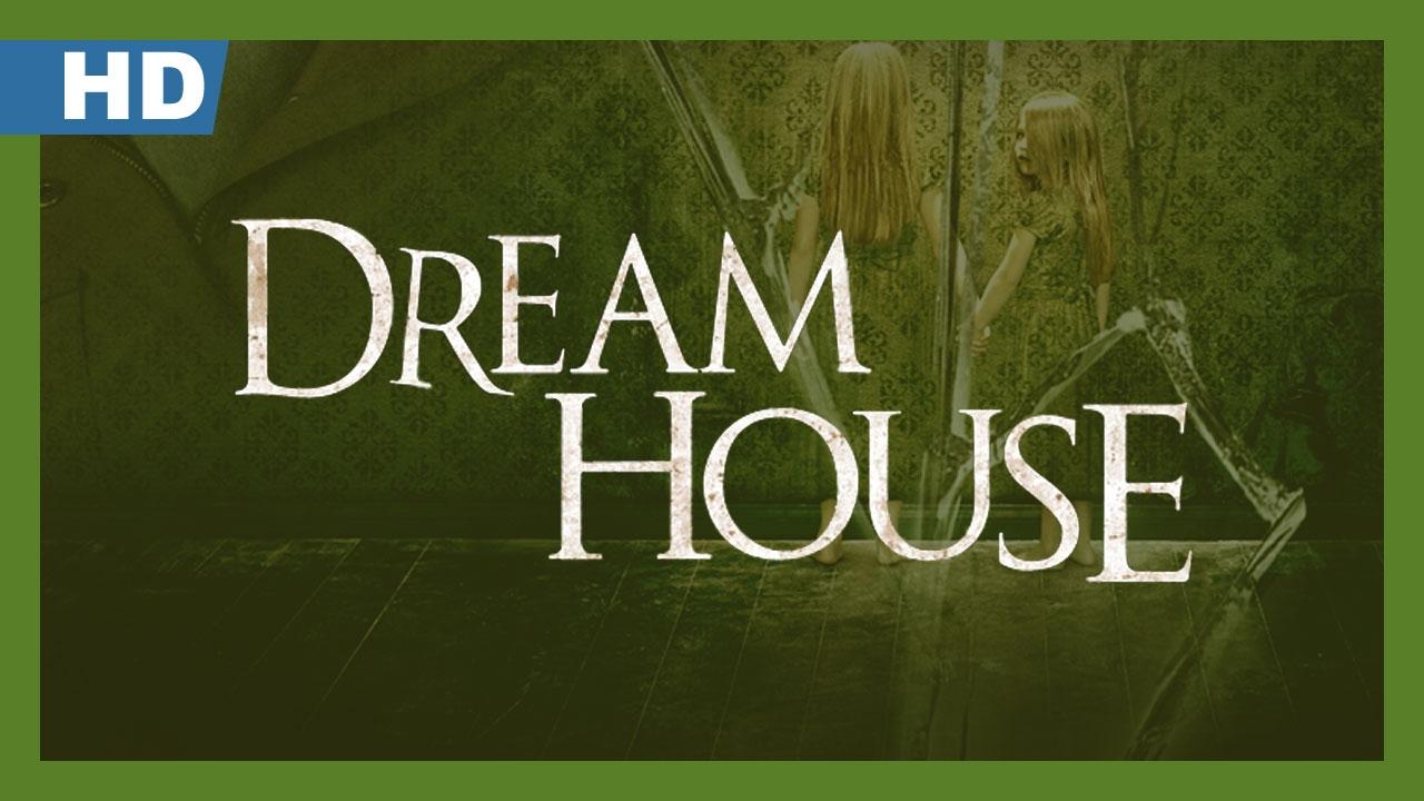 Dream House (2011) Trailer