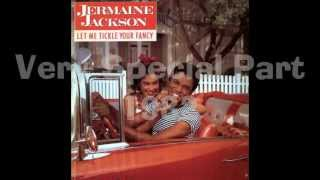 Jermaine Jackson ~ Very Special Part