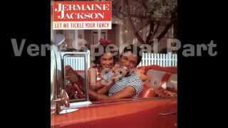 Jermaine Jackson ~ Very Special Part
