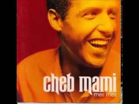 Cheb Mami   Is this love (edzgvneba givexaaaaaaaaaas !! daikosgan :D:D :D)