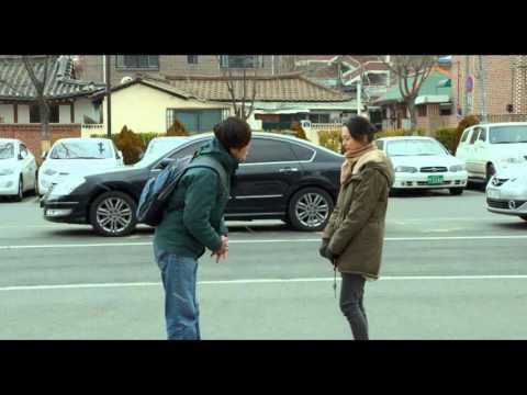 Trailer do filme Certo Agora, Errado Antes