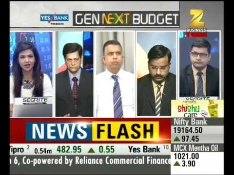 Share Bazaar : Metal shares in momentum, Uttam Galva in buzz after acquisition news
