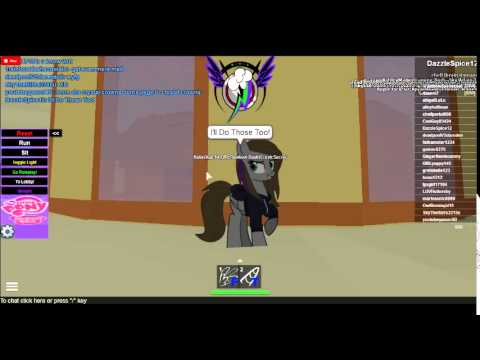My Little Pony Roblox Codes And How To Put On Music - my little pony roblox song