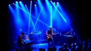 Phosphorescent - Ride On / Right On (live)