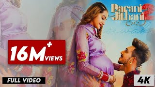 NEW PUNJABI SONG | DARANI JITHANI 2  | Mr Mrs Narula | Gursewak likhari | LATEST PUNJABI SONG 2021