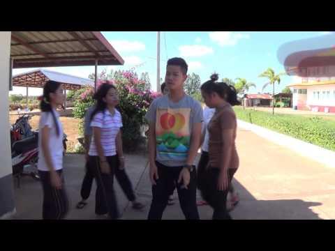 เมืองไทยประกันชีวิต-ฉบับศึกษา M.6/1(ล้อเลียน)