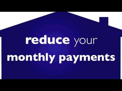 Refinance Beaumont, TX - Check Rates 24/7 (866) 800-0447