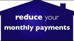 Refinance Beaumont, TX - Check Rates 24/7 (866) 800-0447