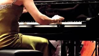 Wolfgang Amadeus Mozart Konzert für Klavier und Orchester Nr.20 d-moll KV 466