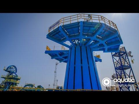 Aquatic Capability Video 2017