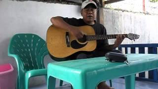 Download lagu Aku disini untukmu