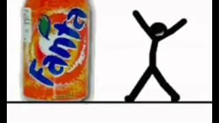 videos graciosos pivot 2012