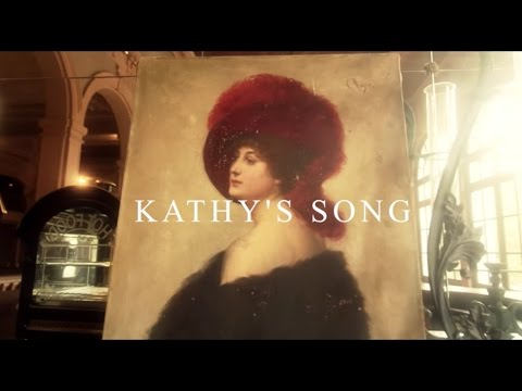 Passenger & Gregory Alan Isakov - Kathy's Song