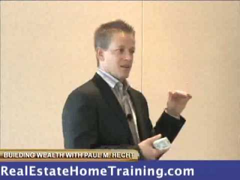 Investment Mistakes | Canada Real Estate Investing