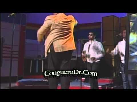 Jose Peña Suazo Banda Gorda - Popurri Merengue Exitos (Oct 28, 2010)